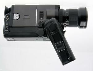 canon 1014 xl s super 8 movie camera 6 5