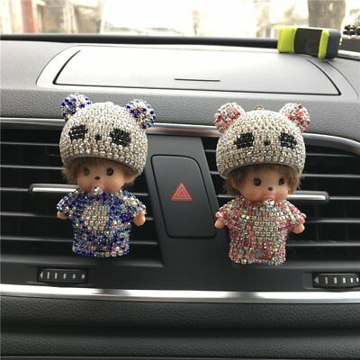 Air Fresheners Car Fragrance Outlet Perfume
