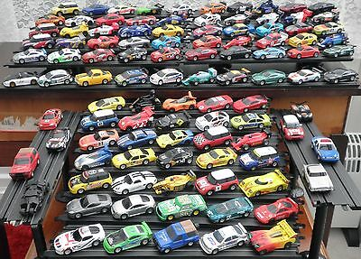 Best deals scalextric