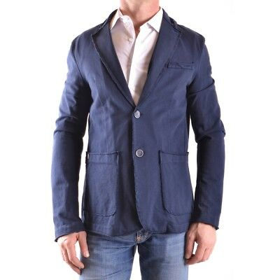 Мужская куртка Jacket Fred Mello 27472US