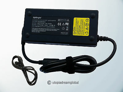 Разное NEW 120W AC Adapter For