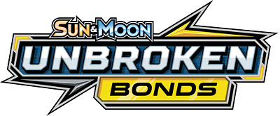Pokemon TCG Sun & Moon: Unbroken Bonds - Individual Uncommon Cards