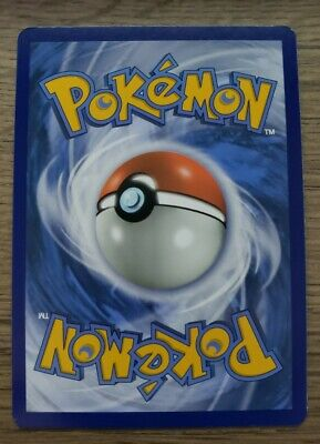 Pokemon TCG Assorted Trainer FOIL Cards YOU PICK
