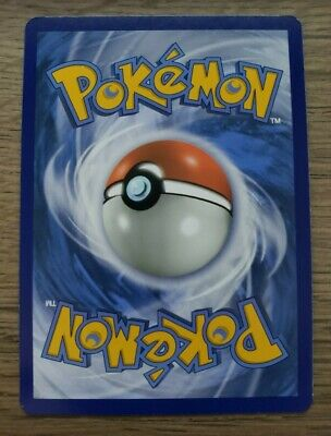 Pokemon TCG Assorted Common Cards YOU PICK