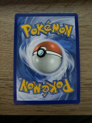 Pokemon TCG Assorted Uncommon Cards YOU PICK