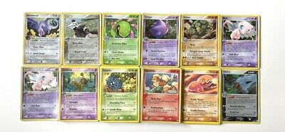 Pokemon Cards - Holo - Rare - Ex Legend Maker - WOTC - 1-92 - You Choose