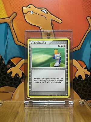 Potion Unseen Forces NM 95/115 Pokemon Card