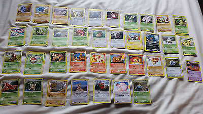 Pokemon Cards Mysterious Treasures make your selection