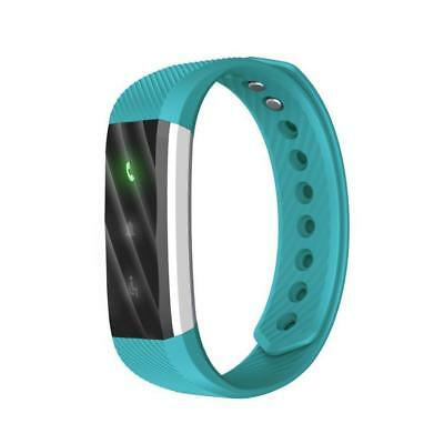 смарт-часы Smart Bluetooth Pedometer Fitness Tracker