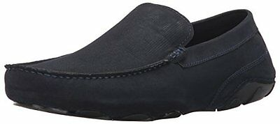 Casual obvu′ Kenneth Cole Unlisted Men's