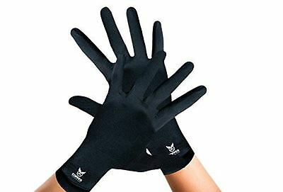 Другое Arthritis Gloves By Copper Compression