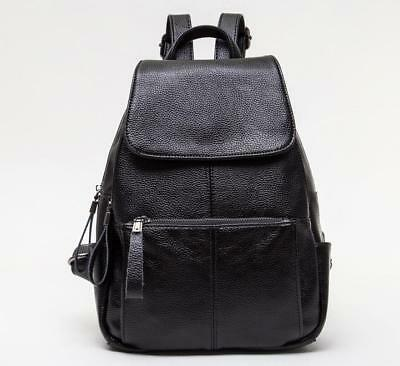 Accessory for bags New Leather Black