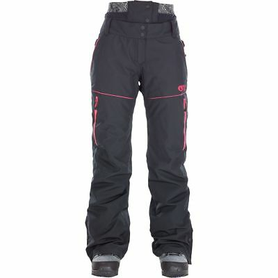 Брюки Picture Organic Exa Expedition Pant