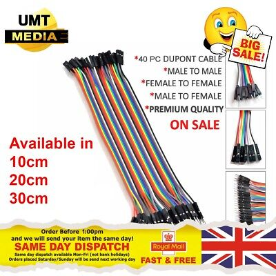 Best Ribbon Cable Deals Compare Prices On Dealsan Co Uk
