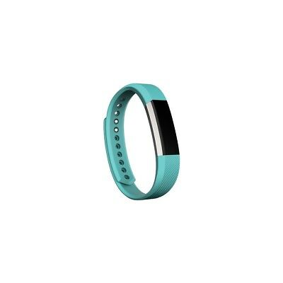 смарт-часы NEW FITBIT ALTA EVERYDAY FITNESS