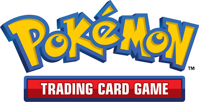 Pokemon Trading Card Game - Individual Cards from Multiple Sets - Up To 45% Off