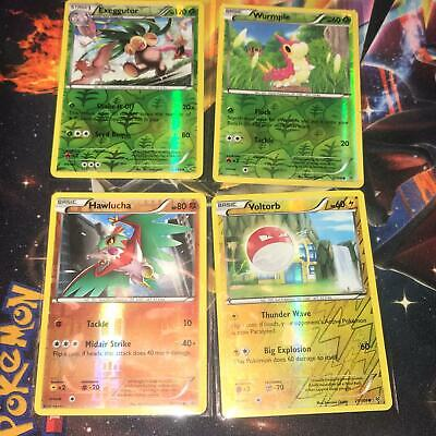 /108 ROARING SKIES ~ REVERSE HOLOS ~ CHOOSE YOUR OWN SINGLE CARDS ~ Pokemon Card