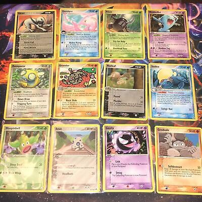 /92 LEGEND MAKER ~ NON-HOLOS ~ CHOOSE YOUR OWN SINGLE CARDS ~ Pokemon Card