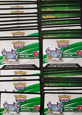 Pokemon XY Krookodile EX Card Online TCG Code - Email Delivery! (CARD ONLY)