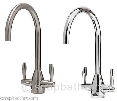 best kitchen sink mixer taps best monobloc kitchen tap deals compare prices on 7724