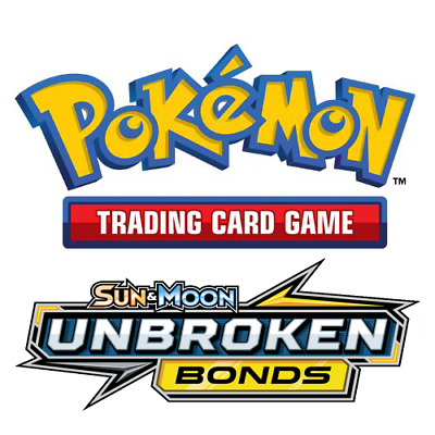 Pokemon Unbroken Bonds Single Cards N/Mint Condition Multi Buy Up To 50% Off