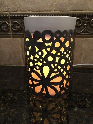другое SCENTSY WRAPS - CHOOSE FROM