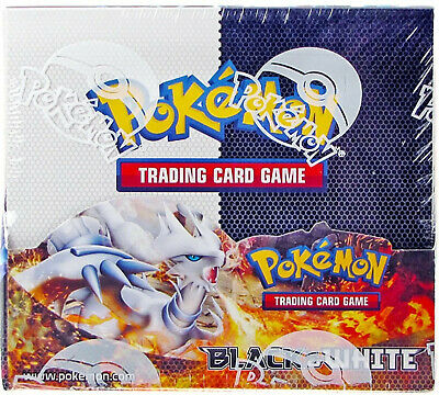 Pokemon cards Black & White Base set /114 Single cards up to 50% Discount
