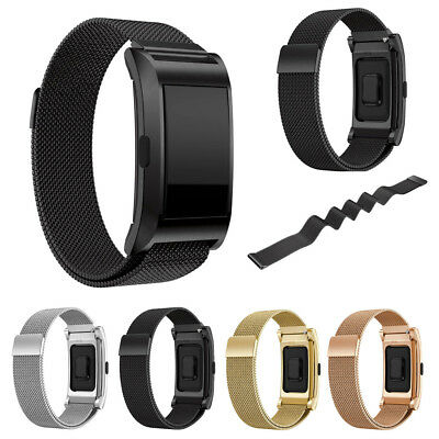 Fit Tech частей Accessory Milanese Stainless