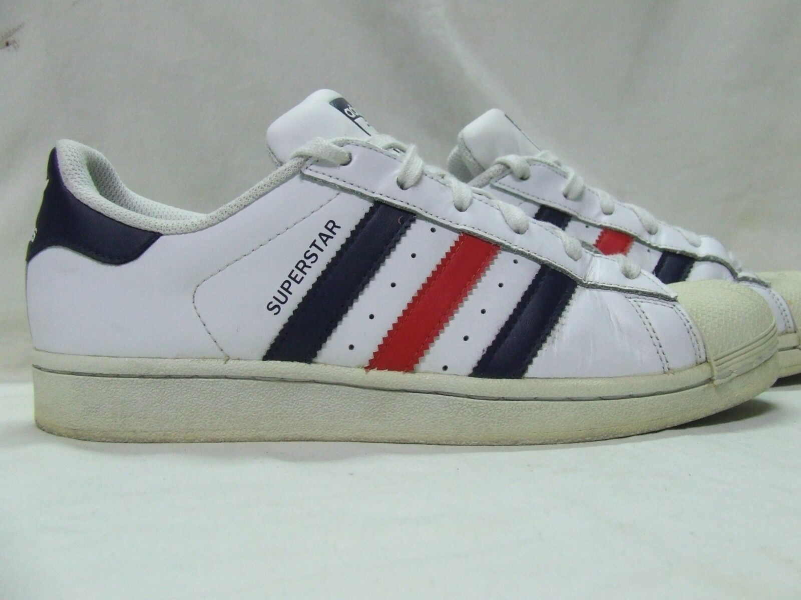 Donna Dealsan it E Adidas Offerte Confronta 40 Prezzi Superstar ZIzqnnAw aeec1894f94