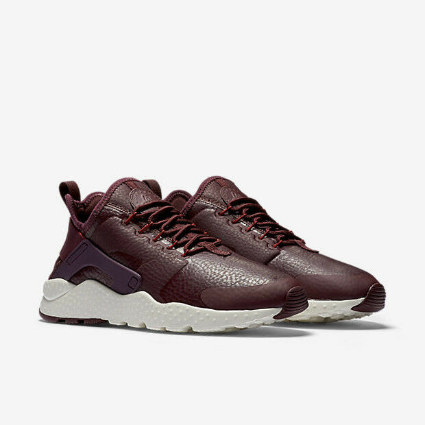 Nike Air Huarache Run Ultra Premium 859511 600 misure UK4.5/6 EUR38/40