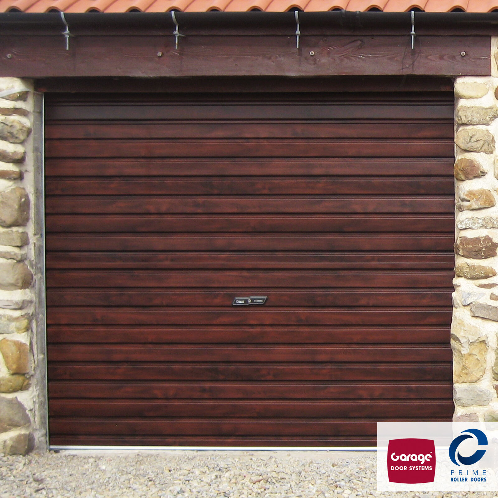 & Best Roller Garage Door Opener deals | Compare Prices on dealsan.co.uk
