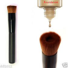 Pro Multipurpose Liquid Face Blush Brush Powder Foundation Cosmetic Makeup Tool