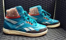 Reebok classic Mädchen Sneaker  Schuhe Gr. 37