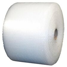 500mm x 100 m roll Bubble Wrap Small *CHEAP* !!!! best quality !*!