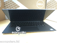 Dell XPS 13 9350 2.8 i5 6th Gen, 256GB SSD, 1920x1280 InfinityEdge ,Win 10