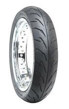 Duro HF918 Tire  Front - 120/80-16 25-91816-120*