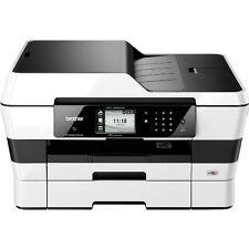 Brother MFC-J6920DW A3 Multifunktion Drucker Scanner Kopierer Fax USB WLAN LAN