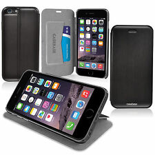 GENUINE CASEBASE WALLET STAND FLIP CASE COVER FOR iPHONE 6 PLUS
