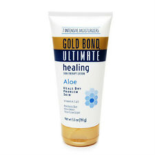 Gold Bond Ultimate Healing Skin Lotion - 5.5 Oz