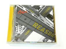Aslan - For Some Strange Reason CD Neu