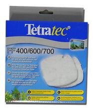 TetraTec® FF400 / 600 / 700 Feinfiltervlies für Außenfilter