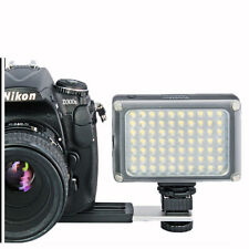 YONGNUO YN-0906II Ultra-bright LED Video Light 2 Colors for SLR Camera Camcorder