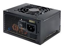 SFX micro ATX Netzteil 400 Watt
