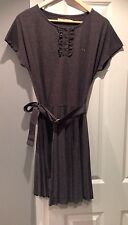 Genuine Burberry Dress size M