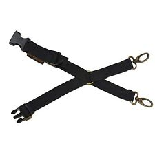 Trekking Cross System Straps 12319 for Safari Classic and Pro Camera Harnesses.