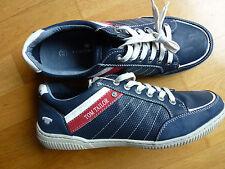 Herren Freizeit Schuh Tom Tailor Gr.43