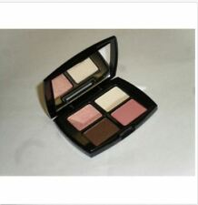 LANCOME Color Design Sensational Effects Eye Shadow 4 shades