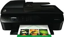 NEW HP B4L03A Officejet 4630 e-All-In-One Printer
