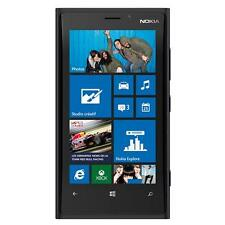 BRAND NEW NOKIA LUMIA 920 DUMMY DISPLAY PHONE - BLACK - UK SELLER