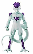 ANIME PVC FIGURE BANDAI MEGAHOUSE DRAGON BALL Z FRIEZA FREEZA ORIGINAL JAPAN NEW